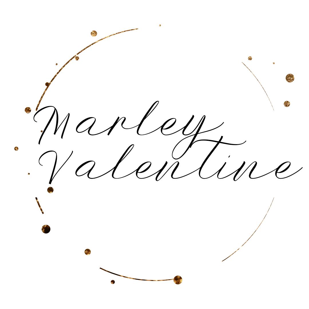 Marley Valentine Logo PNG