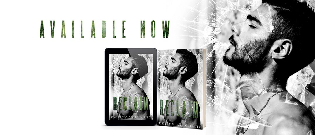 Reclaim is live!